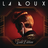 Play & Download La Roux by La Roux | Napster