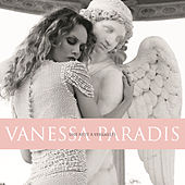 Play & Download Une Nuit À Versailles by Vanessa Paradis | Napster