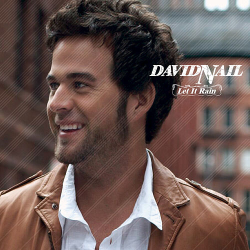 Play & Download Let It Rain by David Nail | Napster