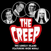 The Creep by The Lonely Island