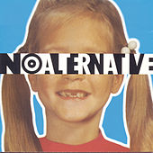 Play & Download No Alternative by Various Artists | Napster