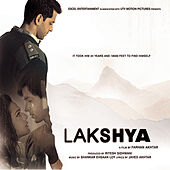 Play & Download Lakshya by Amitabh Bachchan | Napster
