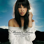 Play & Download Apparently Unaffected by Maria Mena | Napster