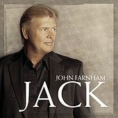 Play & Download Jack by John Farnham | Napster