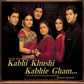 Play & Download Kabhi Khushi Kabhie Gham by Amitabh Bachchan | Napster