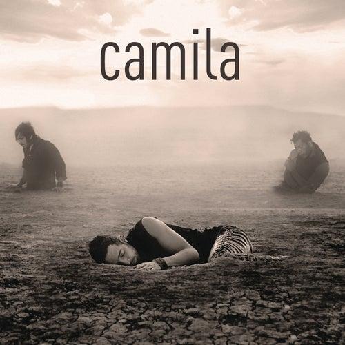 Play & Download Dejarte De Amar Edición Especial by Camila | Napster