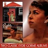 Play & Download Eydie Gorme's Delight / Eydie Swings the Blues by Eydie Gorme | Napster