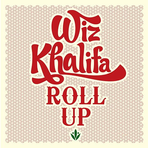 Roll Up by Wiz Khalifa
