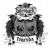 Play & Download Tiurida by Falkenbach | Napster