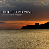 Play & Download Ultimate Chill Out Lounge Piano Music by Chill Lounge Solo Piano Masters | Napster