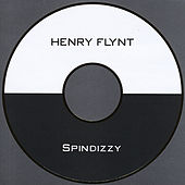 Spindizzy by Henry Flynt