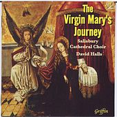 The Virgin Mary's Journey by Various Artists
