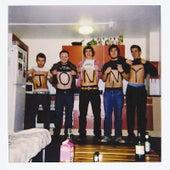 Jonny by Jonny