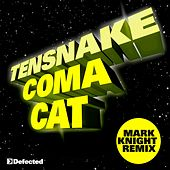 Play & Download Coma Cat by Tensnake | Napster