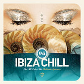 Play & Download Nü Ibiza Chill by Various Artists | Napster