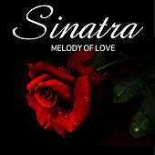 Play & Download Melody of Love by Frank Sinatra | Napster