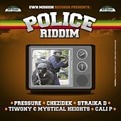 Play & Download Police Riddim by Various Artists | Napster