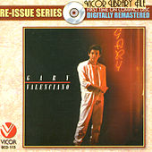 Play & Download Re-issue series: Gary by Gary Valenciano | Napster