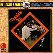 Play & Download Re-issue series: naalala ka by Rey Valera | Napster