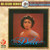 Play & Download Re-issue series: dulce by Dulce | Napster