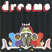 Play & Download Dreams by Toad | Napster