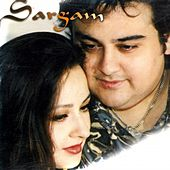 Play & Download Sargam by Adnan Sami | Napster