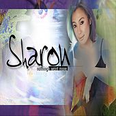 Nothing I Want More by Sharon Cuneta