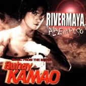 Alab Ng Puso by Rivermaya