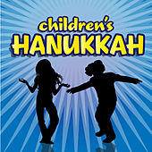 Play & Download Childrens Hanukkah by The Pretzels | Napster