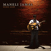 Demo 2006 by Maneli Jamal