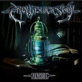 Pantheion by Crow Black Sky