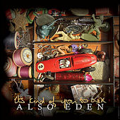 Play & Download It's Kind of You to Ask by Also Eden | Napster