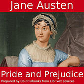 Play & Download Pride and Prejudice by Jane Austen | Napster