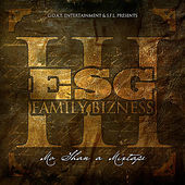 Play & Download Family Bizz 3 by E.S.G. | Napster