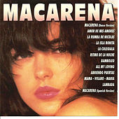 Play & Download Macarena by Various Artists | Napster