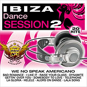Ibiza Dance Session 2 by Dance DJ & Company