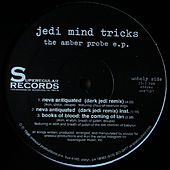 Play & Download The Amber Probe EP by Jedi Mind Tricks | Napster