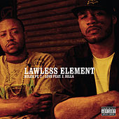 Play & Download Rules Pt. 2 by Lawless Element | Napster