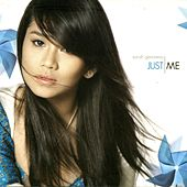 Play & Download Just Me Repackaged by Sarah Geronimo | Napster