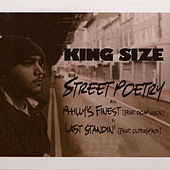 Play & Download Street Poetry (12