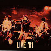 Play & Download Live 1991 by T.S.O.L. | Napster