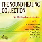Play & Download The Sound Healing Collection by Various Artists | Napster