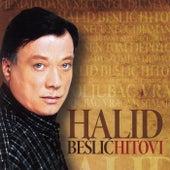 Play & Download Halid Beslic - Hitovi by Halid Beslic | Napster