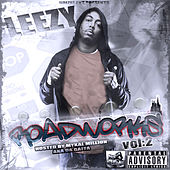 Roadworks Vol. 2 by Leezy