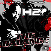 Play & Download The Balance by H2O | Napster