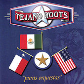 Play & Download Puras Orquestas by Tejano Roots  | Napster