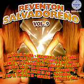 Play & Download Reventon Salvadoreno Vol. 9 by Various Artists | Napster