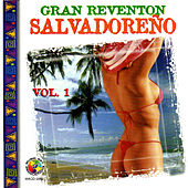 Play & Download Gran Reventon Salvadoreno Vol. 1 by Various Artists | Napster