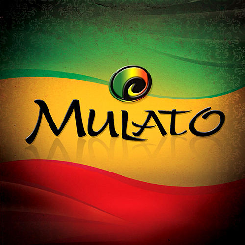 Levantame Esa Cara by Mulato