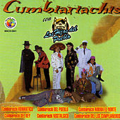Play & Download Cumbiariachis by Los Hijos Del Pueblo | Napster